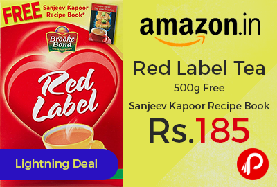 Free Sanjeev Kapoor Recipe Book