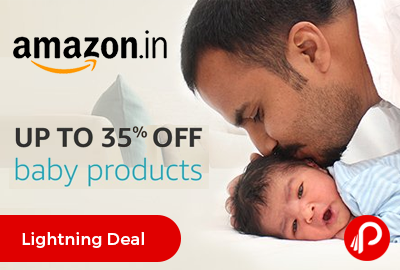 Baby Products Father's Day