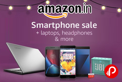 Smartphones Laptops Headphones Sale