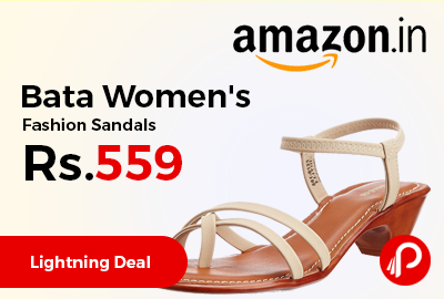221e79431 bata women s sandals low price in india - Best Online Shopping deals ...