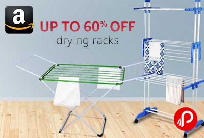 Cloth Foldable Drying Racks
