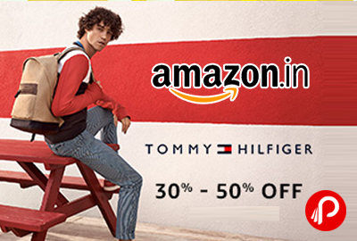 Tommy Hilfiger Bags, Wallets and Luggage