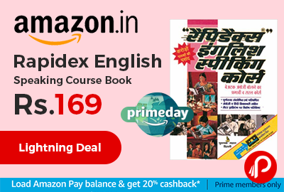 Rapidex English Speaking Course Book