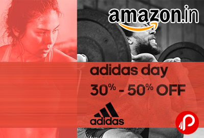 Amazon EOSS Sale