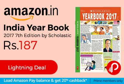 2fef667d255e amazon offers india - Page 68 of 98 - Best Online Shopping deals ...